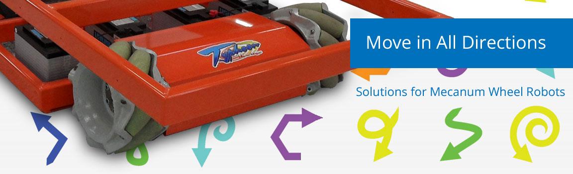 mecanum-solutions.jpg